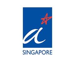 A Star Singapore