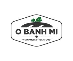 O Banh Mi